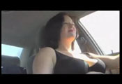 Watch video Horny MILF masturbation