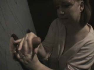 Watch video Real wife – Adult Superstore