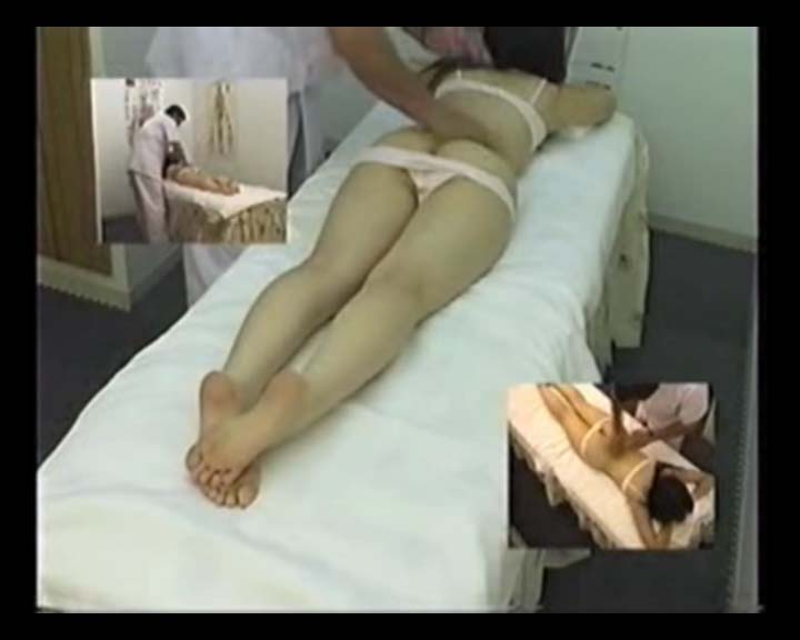 Watch video Massage Service 1