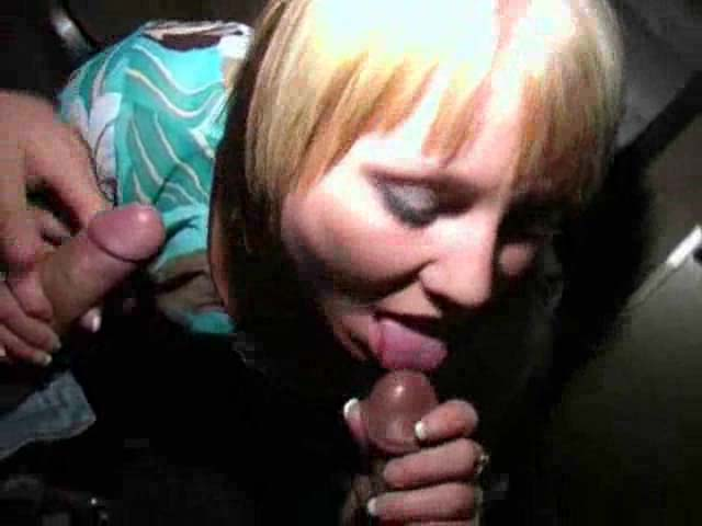 Watch video Hot dirty slut dogging