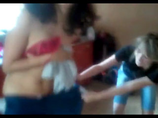 Watch video Strip The Girls