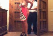 Watch video $200 – El chino me anuda el delantal