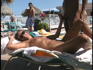 Watch video Public jerk and fuck
