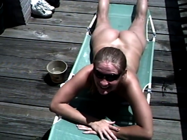 Watch video 2 min Blowjob