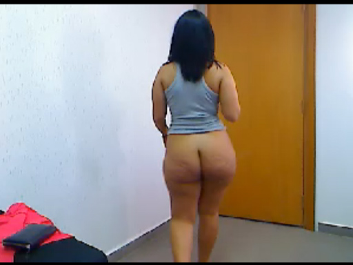 nakedpizzadelivery com